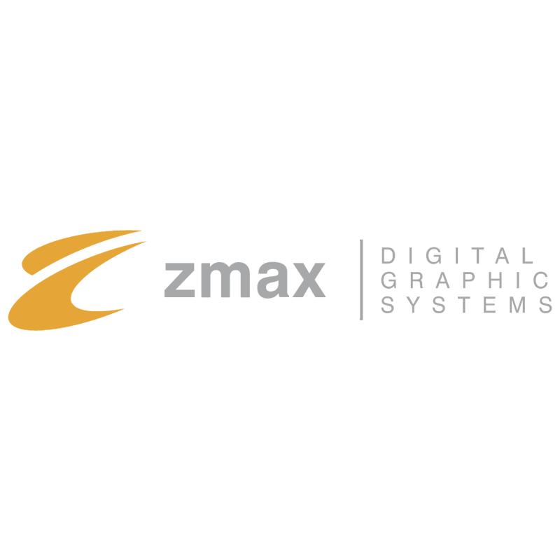 Zmax vector