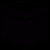 Kaaba vector