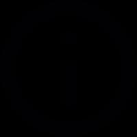 Information Signal vector