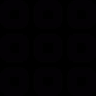 small outline vector logo