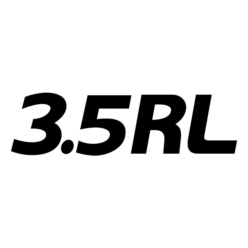 3 5 RL vector