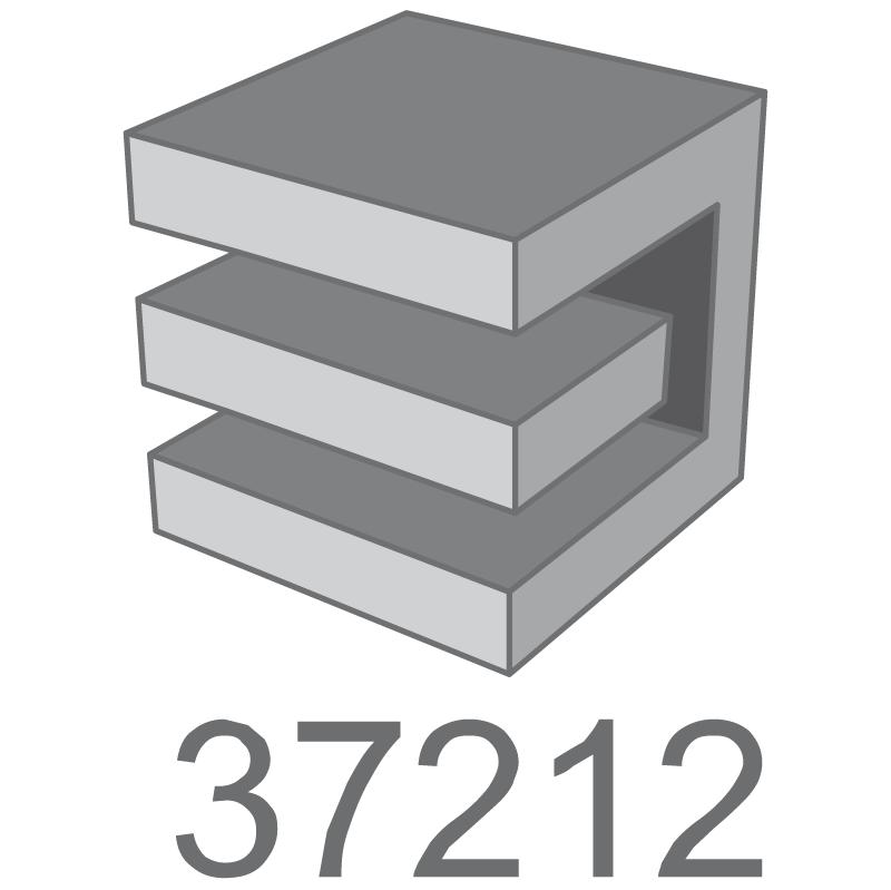 37212 vector logo