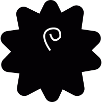 Ramen vector