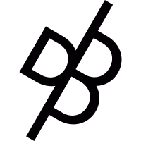 Daniel Bruce logo vector