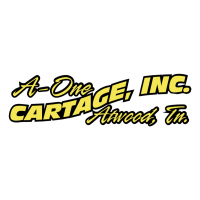 A One Cartage vector