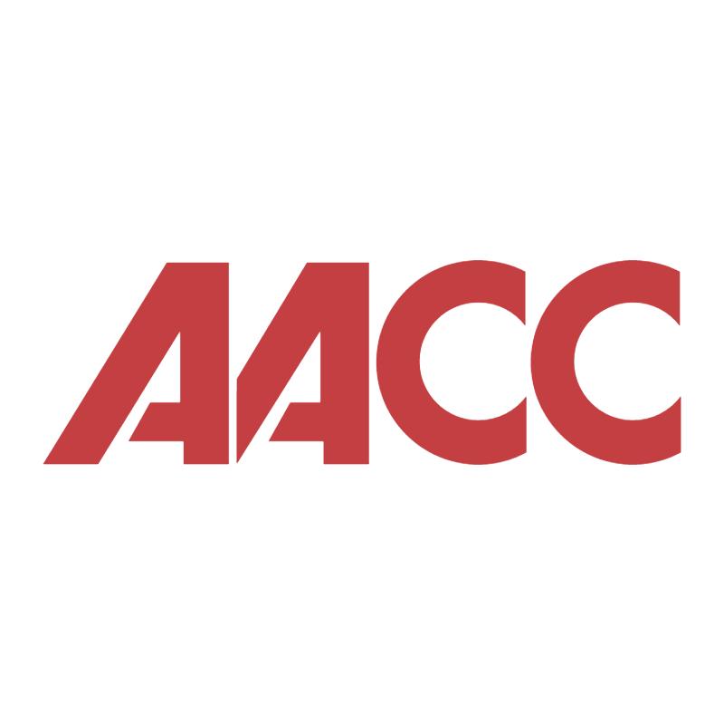 AACC vector