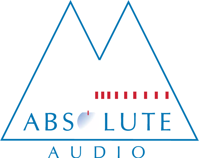 absoluteaudio vector
