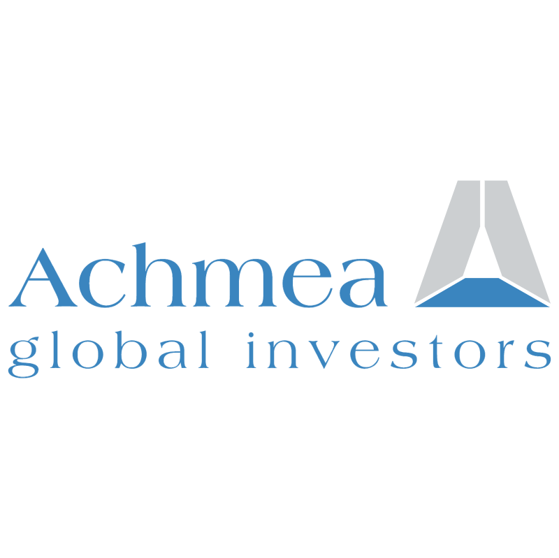 Achmea Global Investors vector