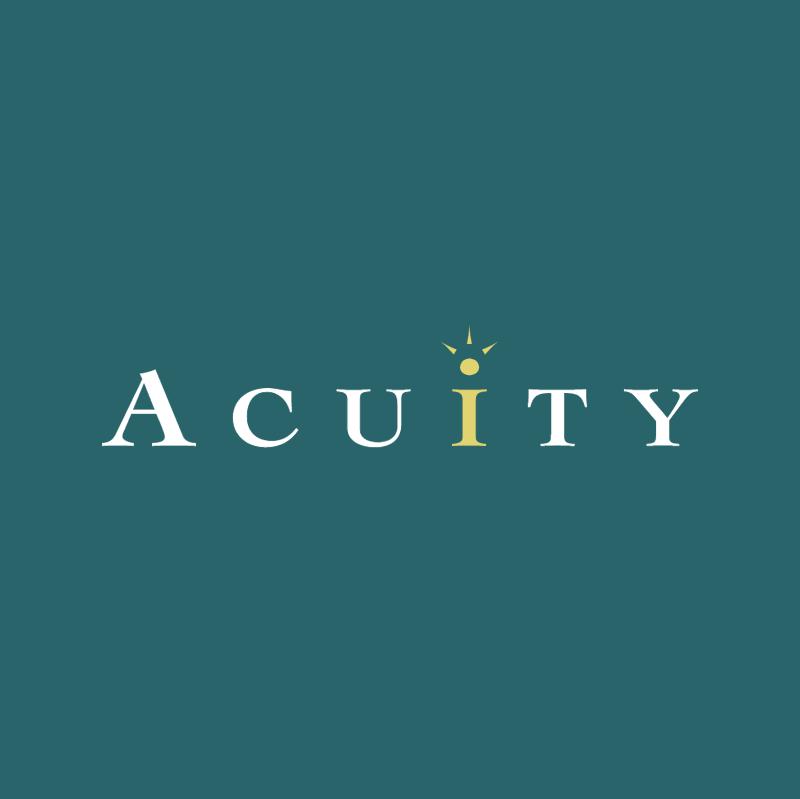 Acuity 63805 vector