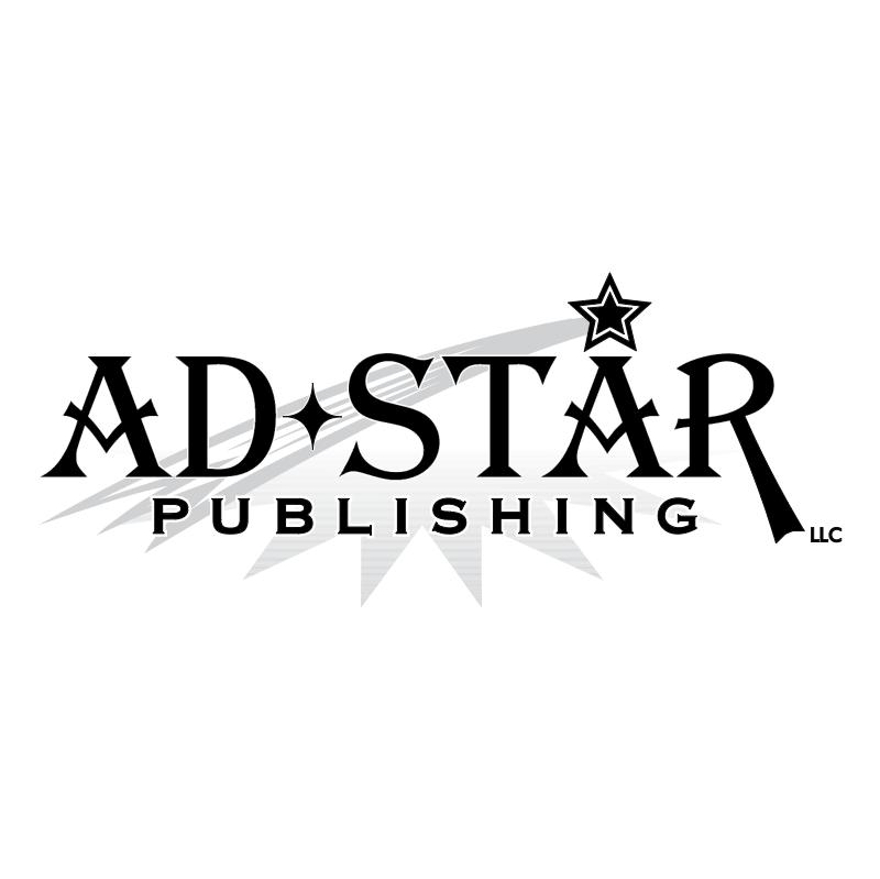 Ad Star Publishing, LLC 50668 vector
