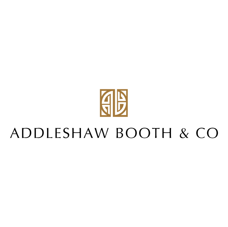 Addleshaw Booth 52576 vector