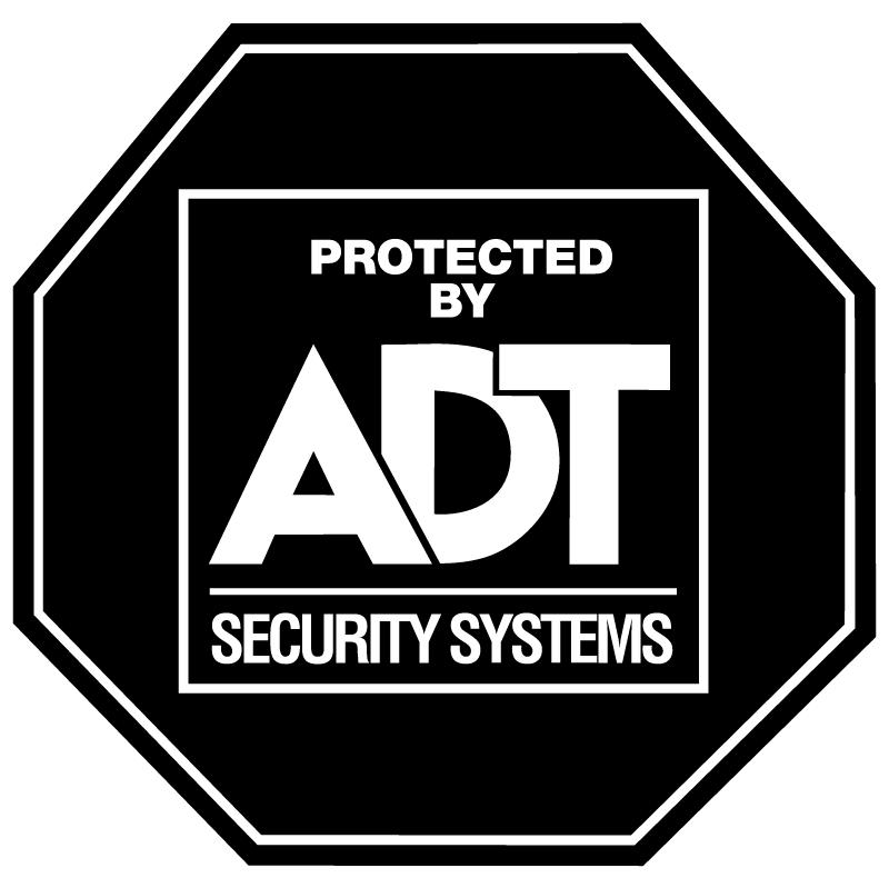 ADT 19685 vector