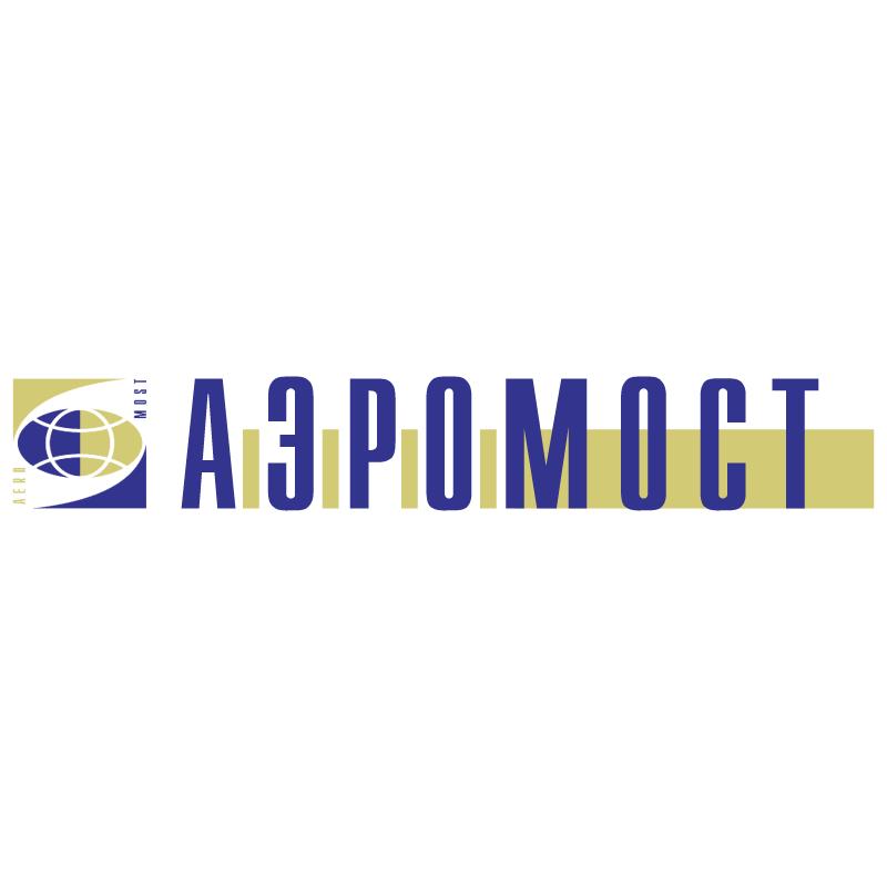 Aeromost vector
