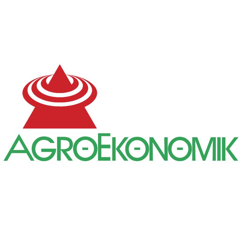 Agroekonomik vector