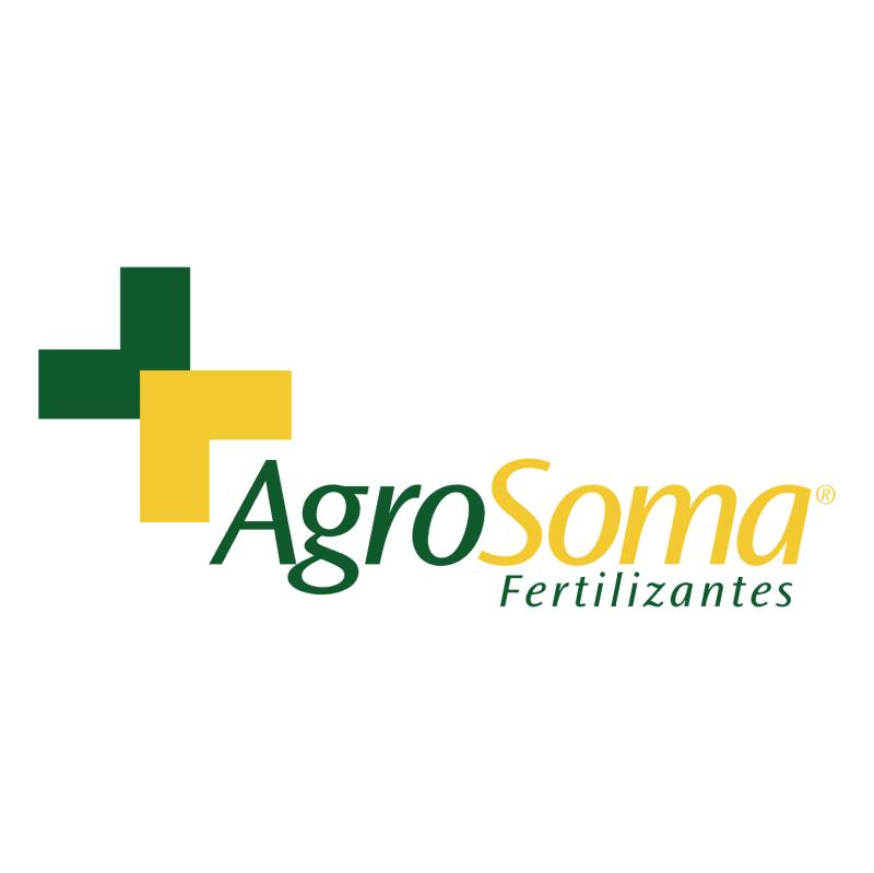 Agrosoma vector