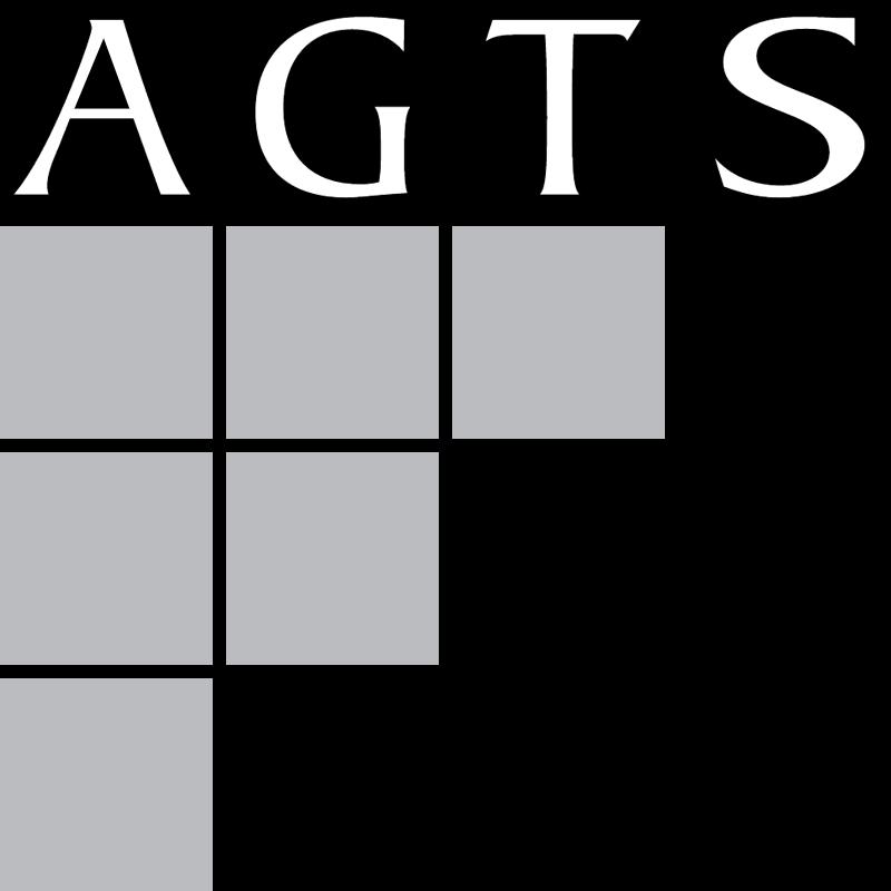 AGTS vector