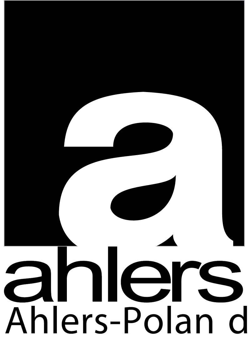 Ahlers vector