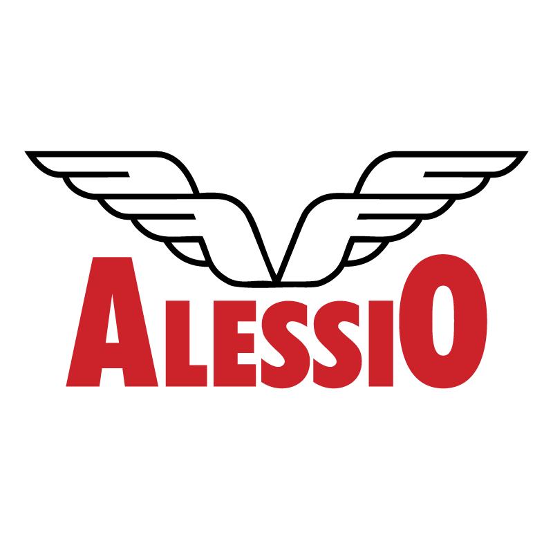 Alessio 43224 vector