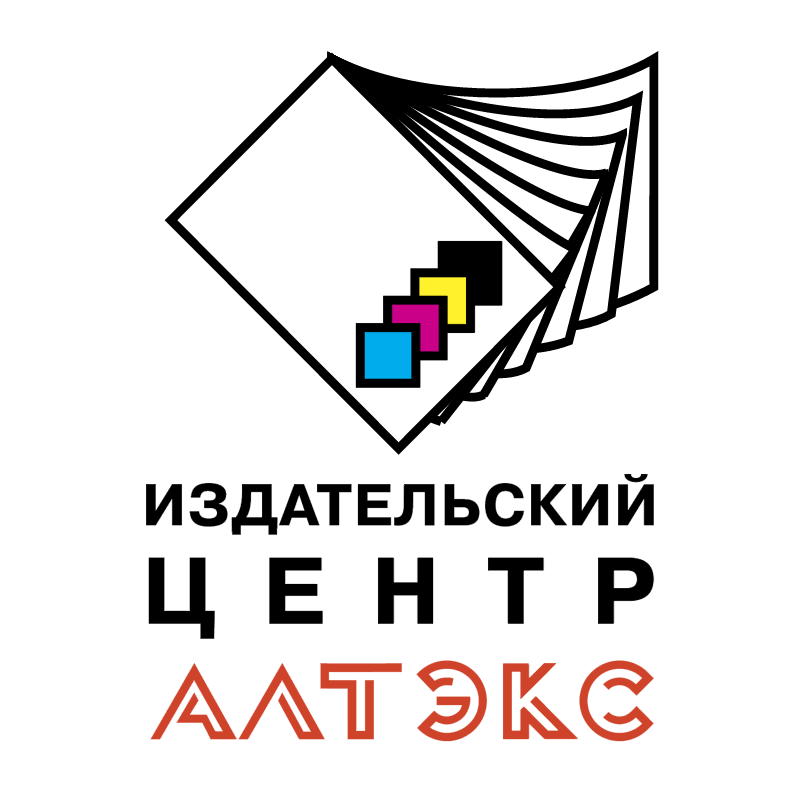 Altex Publishing Center vector