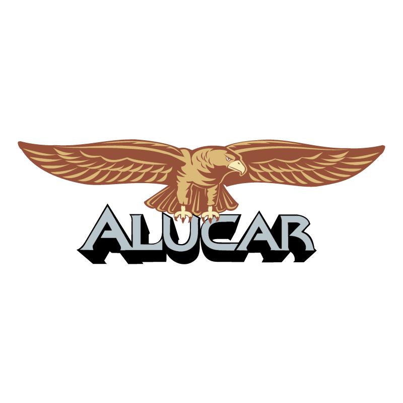 Alucar 79979 vector