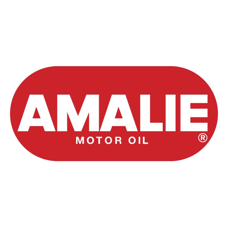 Amalie 83186 vector