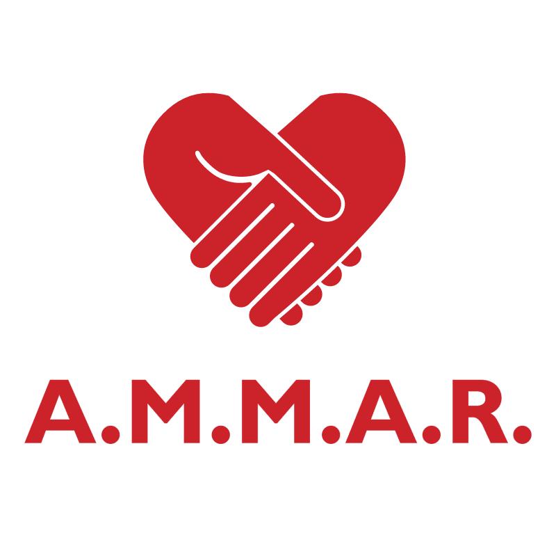 AMMAR vector