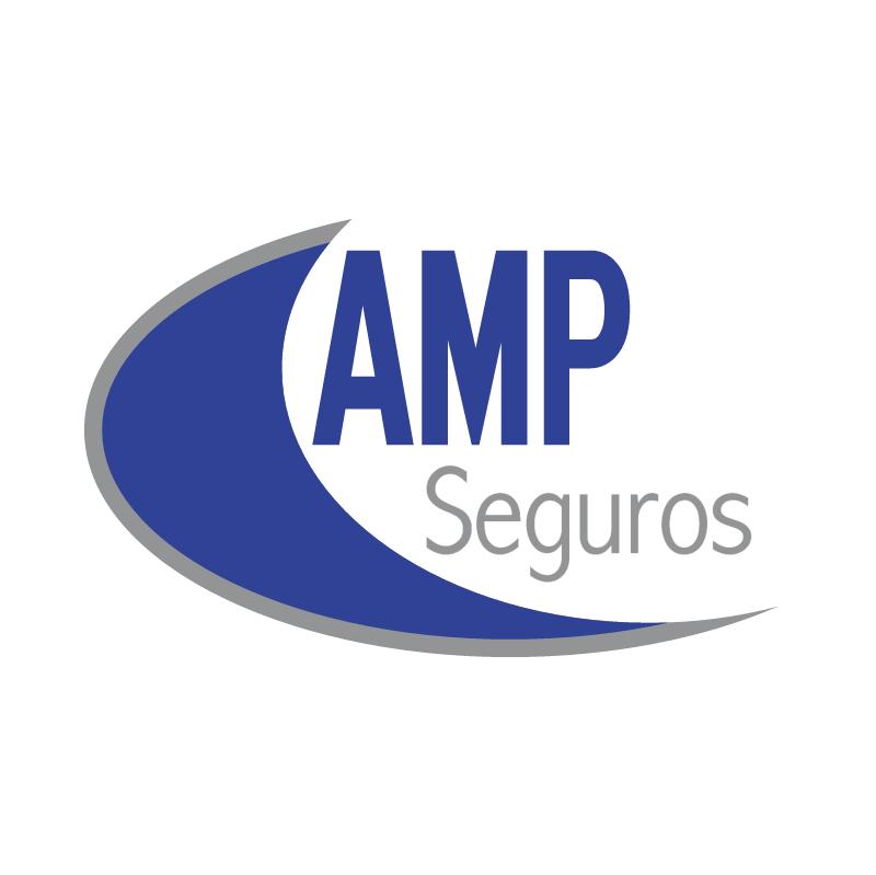 AMP Seguros 57721 vector