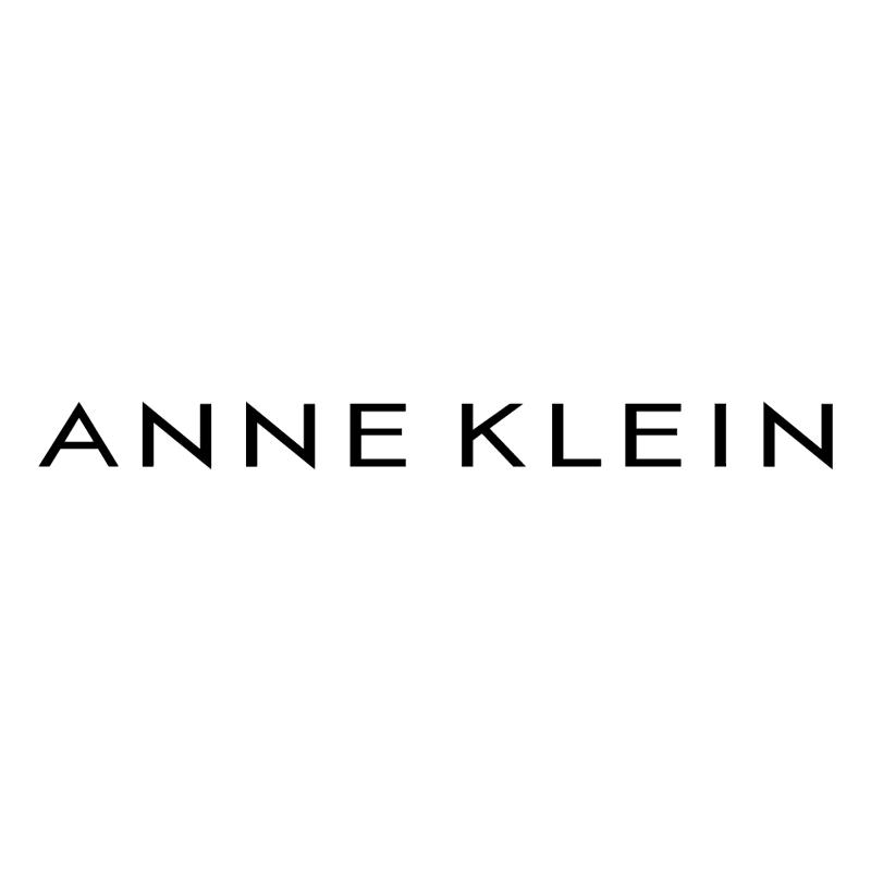Anne Klein vector