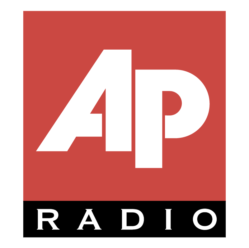AP Radio 81012 vector