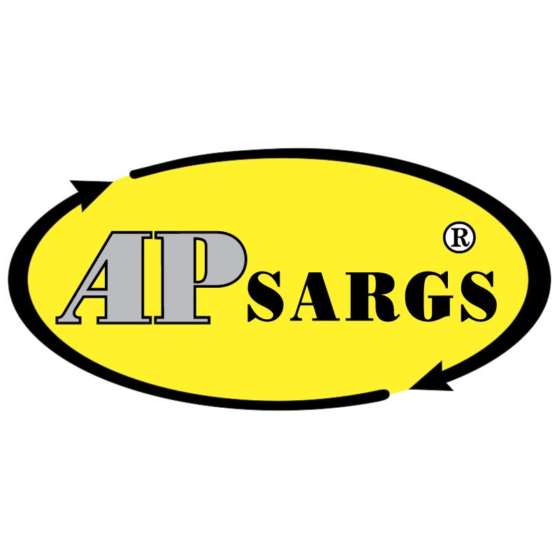 AP Sargs vector