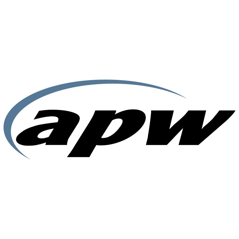APW vector