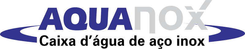 aquainox vector