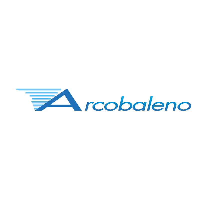 Arcobaleno 80481 vector