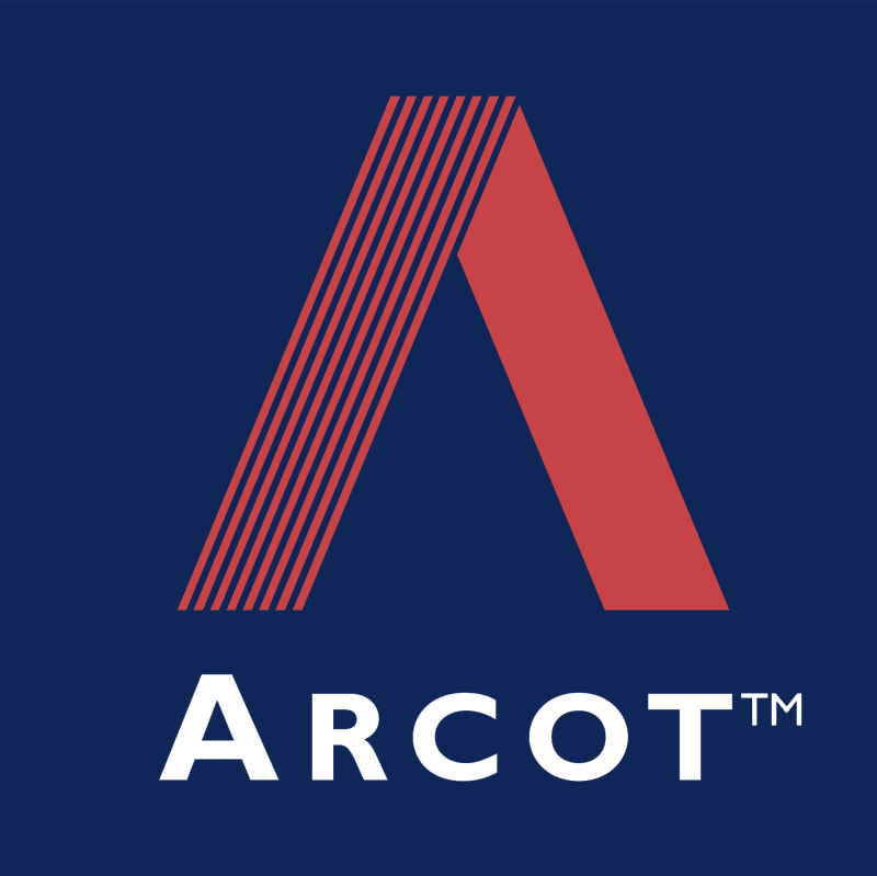 Arcot 80130 vector