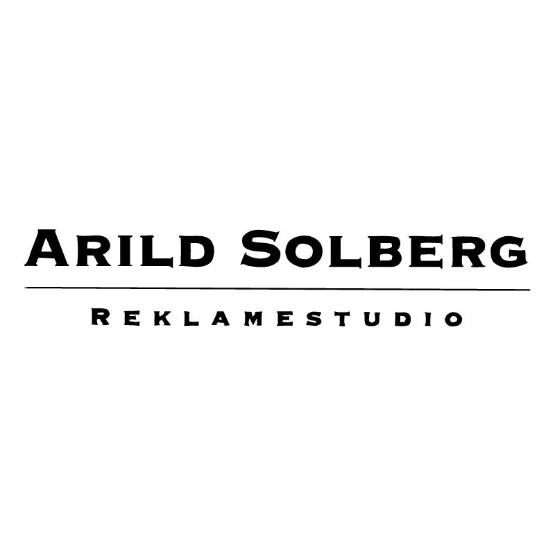 Arild Solberg 40986 vector