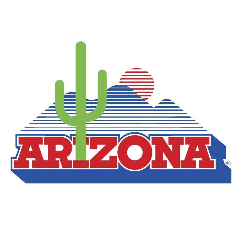 Arizona Wildcats 75975 vector