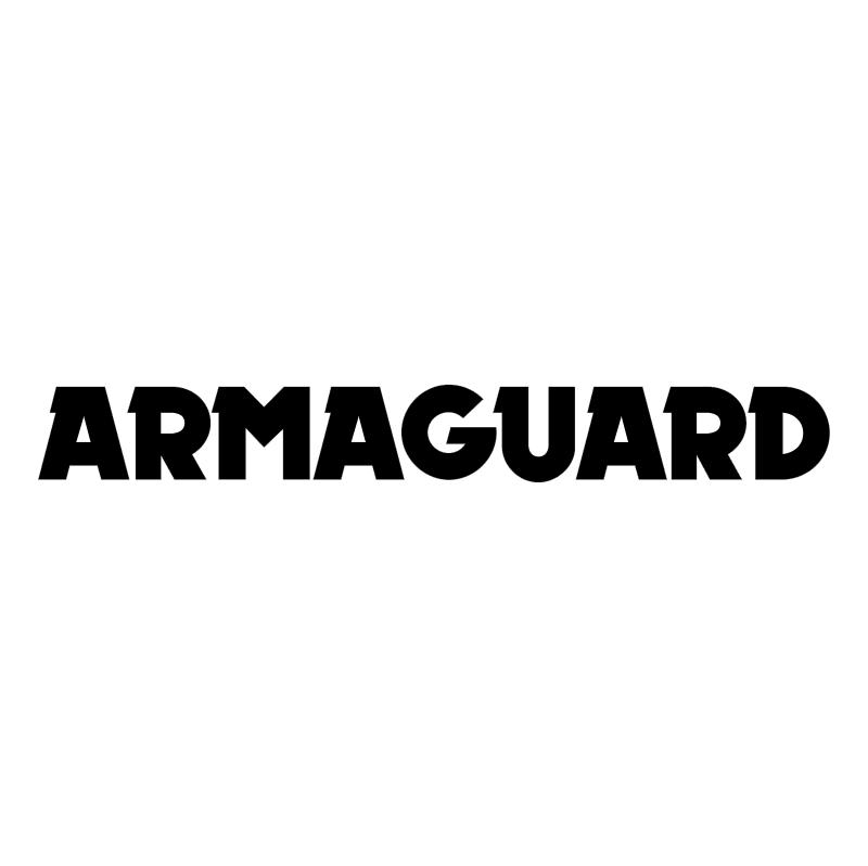 Armaguard 63414 vector