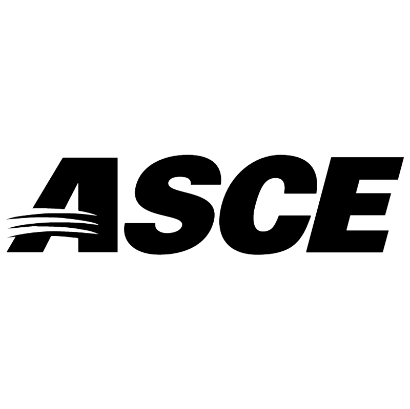 ASCE vector