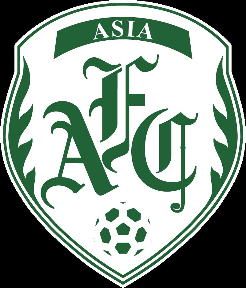 ASIA2 vector