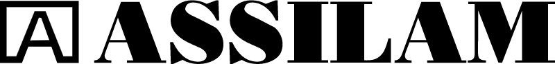 Assilian vector