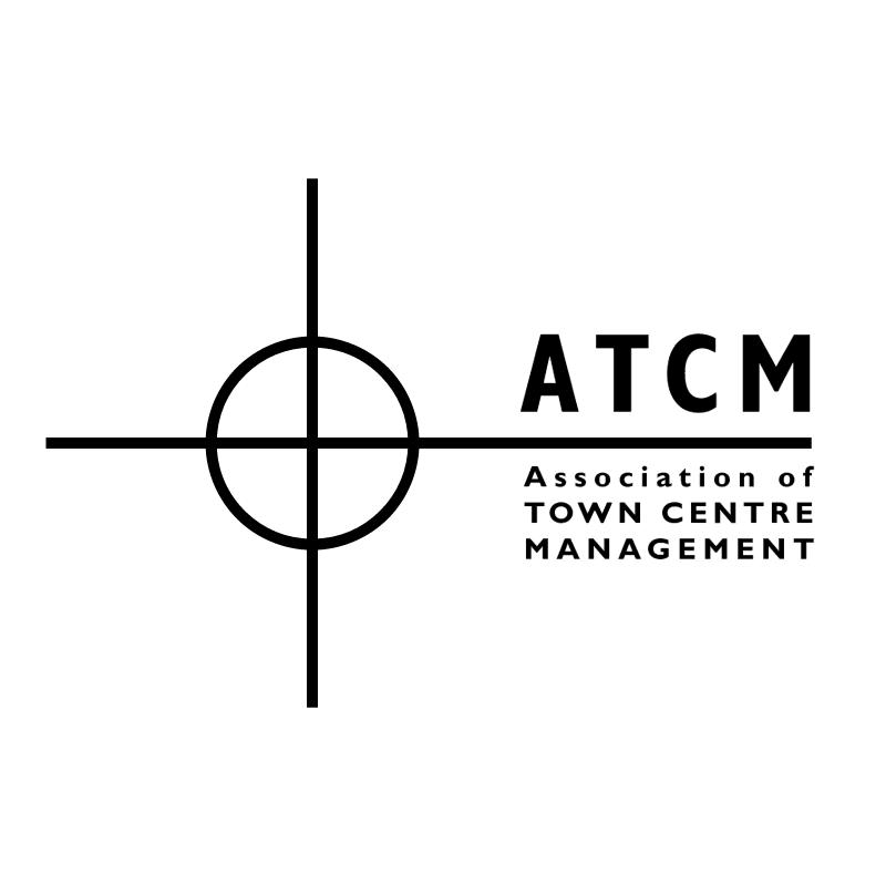 ATCM vector