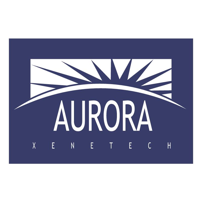 Aurora 47083 vector