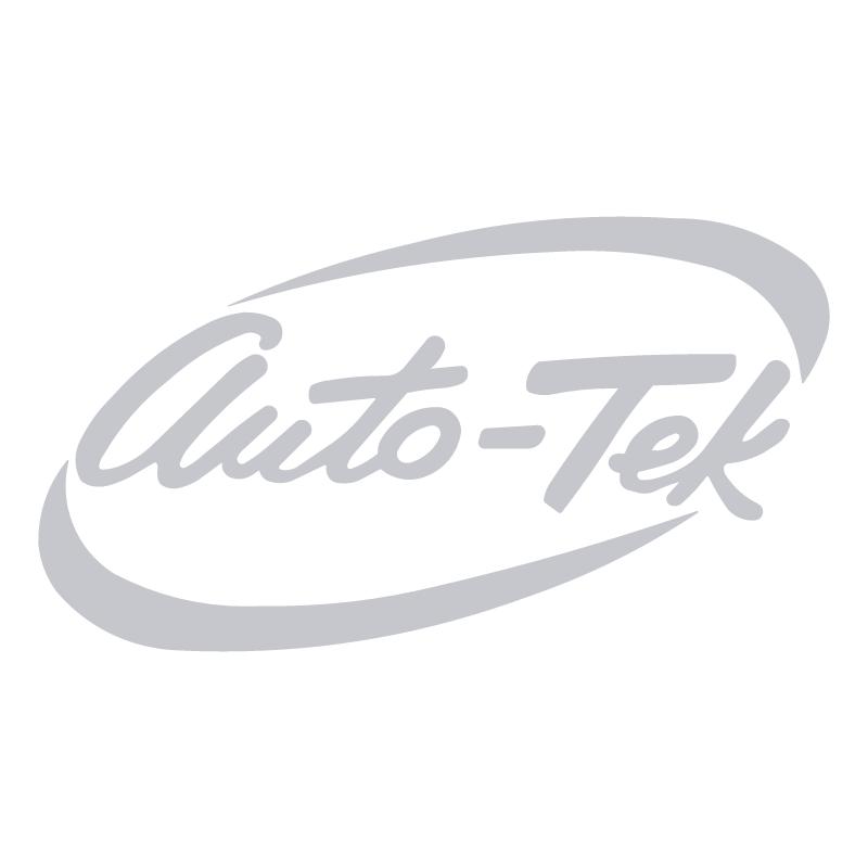 Auto Tek vector