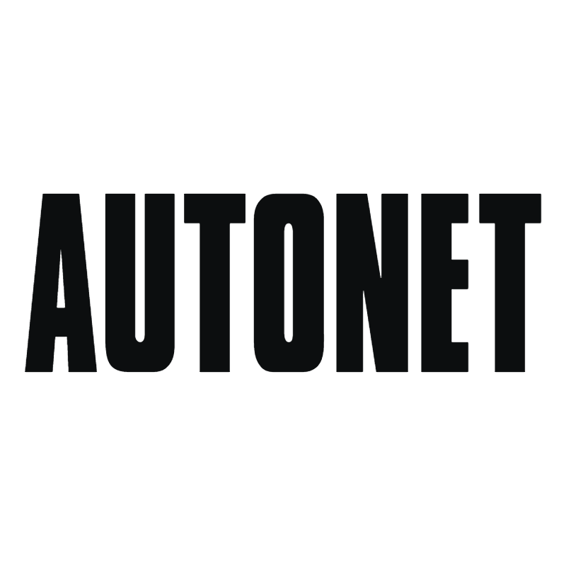 Autonet vector