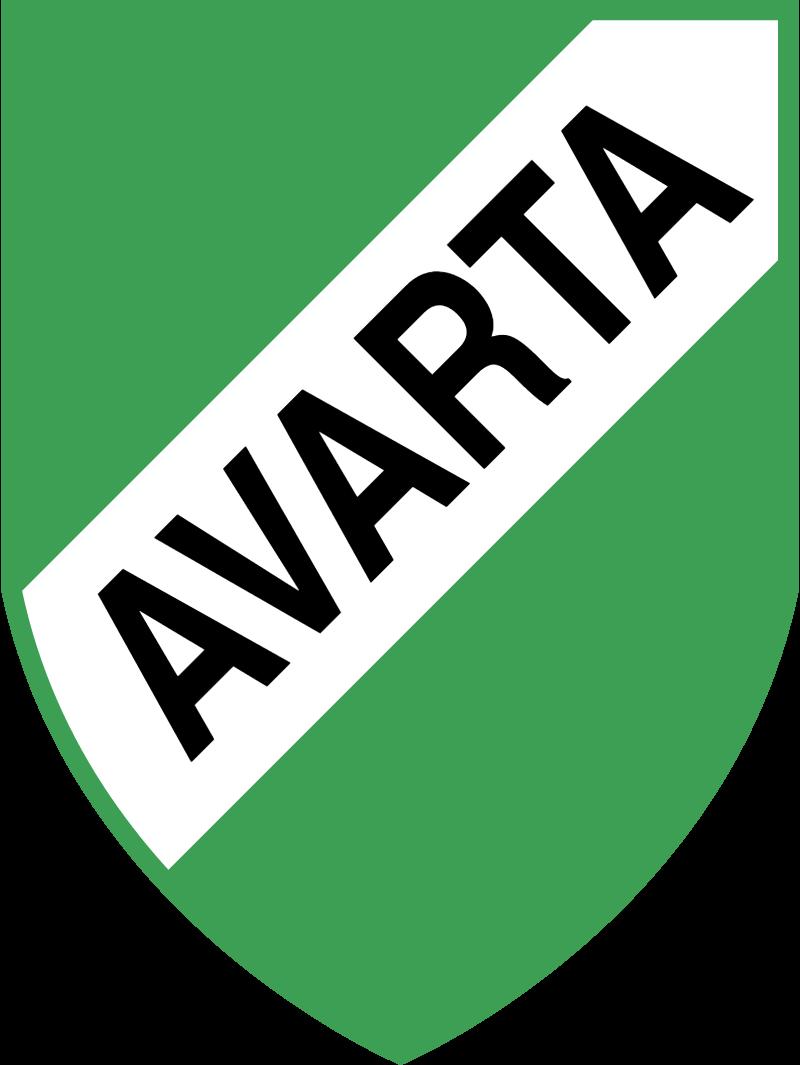 AVARTA vector