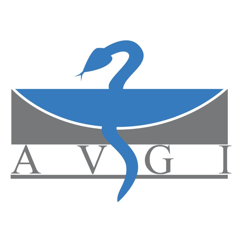 AVGI 39274 vector