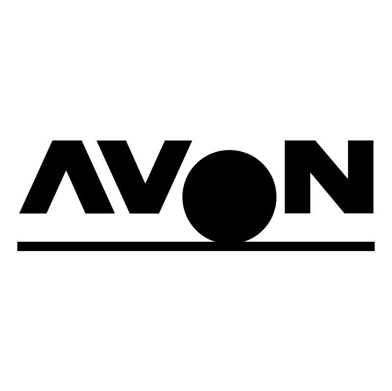 Avon 47186 vector