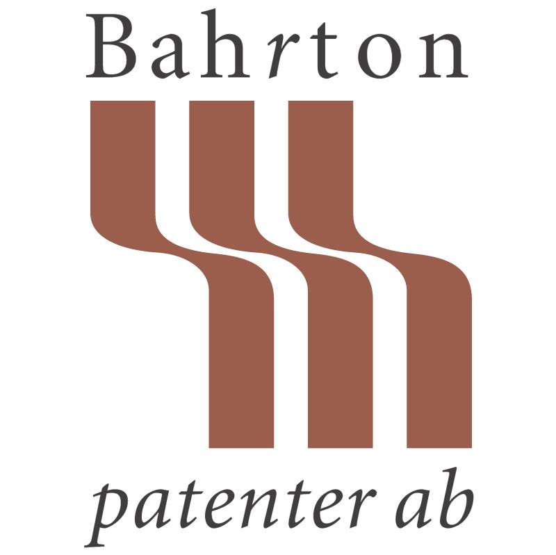Bahrton 6990 vector