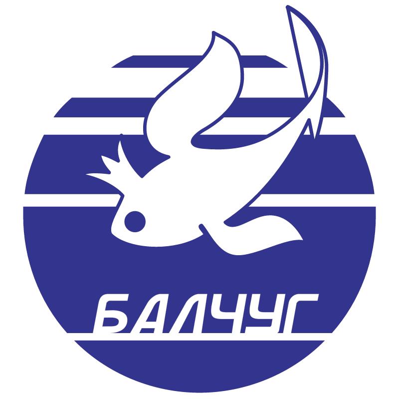 Balchug 810 vector