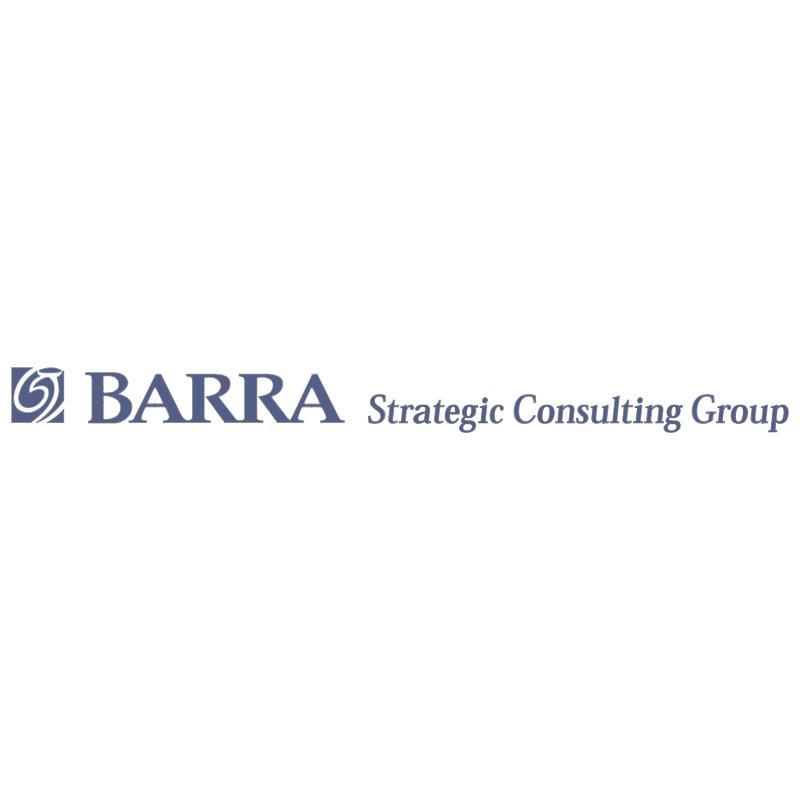 Barra 23908 vector
